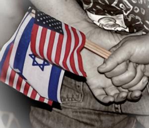 Defend Jerusalem